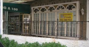 713.- Local Benyamina Playamar