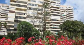 751.- Dos dormitorios en Playamar I – Tipo B –