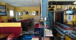 752.- Pub en Avda. del Lido – EN FUNCIONAMIENTO