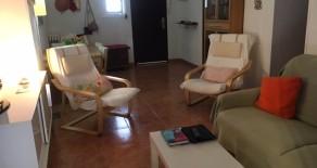 759.- Dos dormitorios en Solarena
