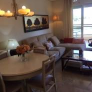 768.- Cuatro dormitorios junto a Playamar