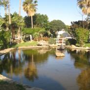 770.- Tres Dormitorios en Costa Lago – Playamar