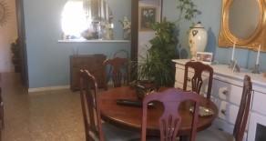 788.- Dos dormitorios en Playamar II